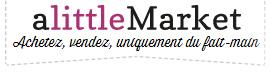 logo_alittlemarke-2013